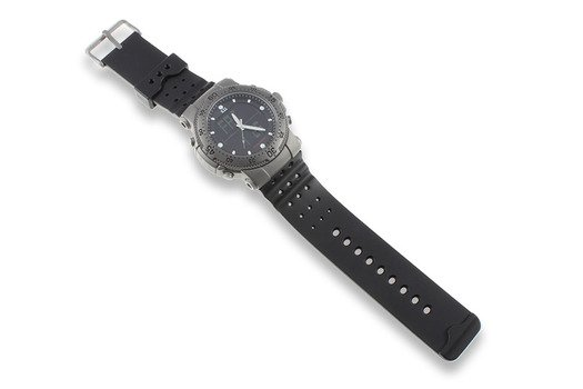 Montre tactique 5.11 Tactical H.R.T. Titanium