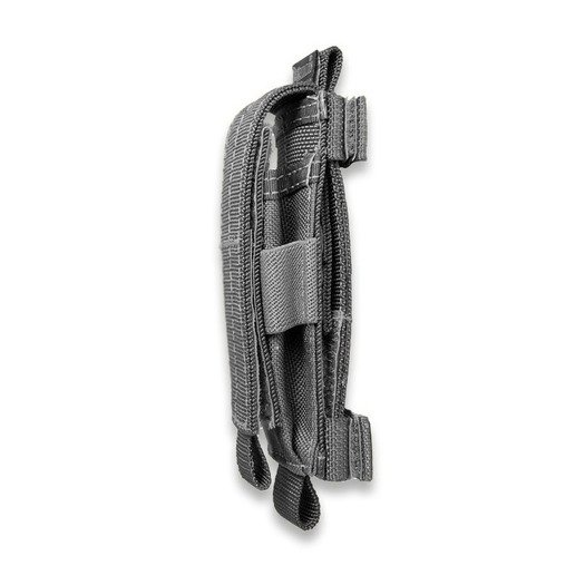 Maxpedition Sheath, nero