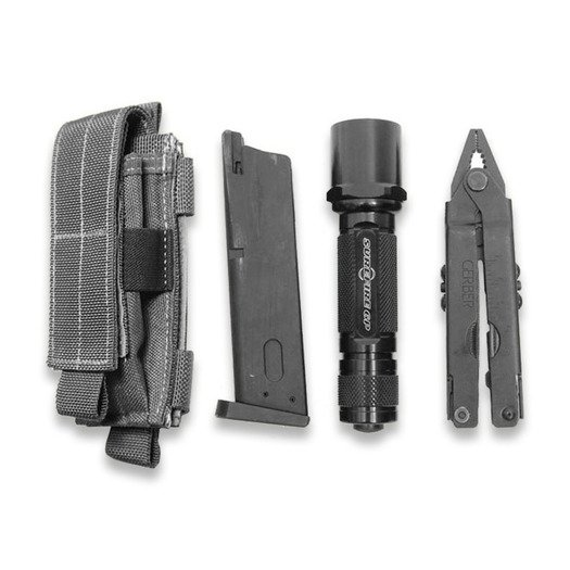 Maxpedition Sheath, noir