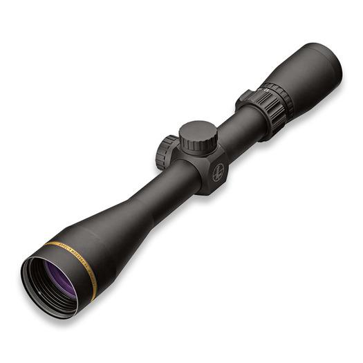 Leupold VX-Freedom 4-12x40 Tri-MOA teleskopinis šautuvas