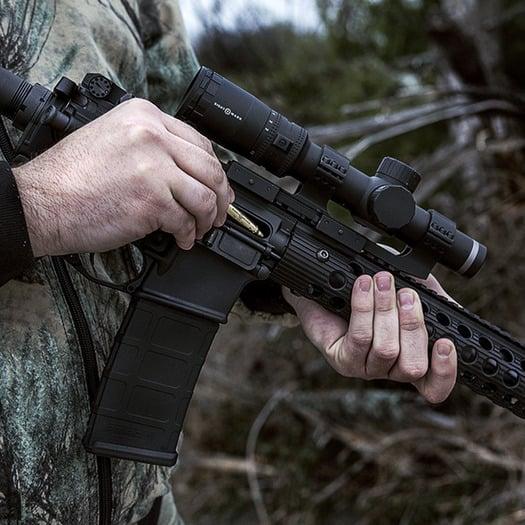 Sightmark .223, 5.56x45 NATO Boresight