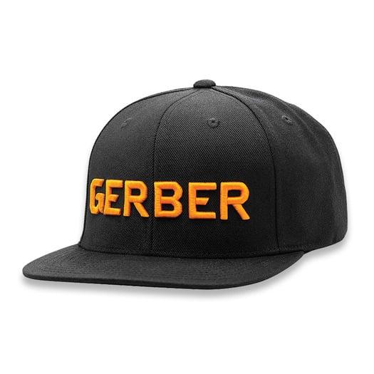 Gerber Premium Ball Cap