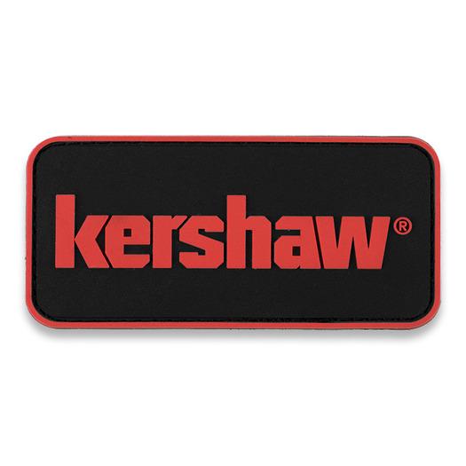 Kershaw PVC Patch PATCH17