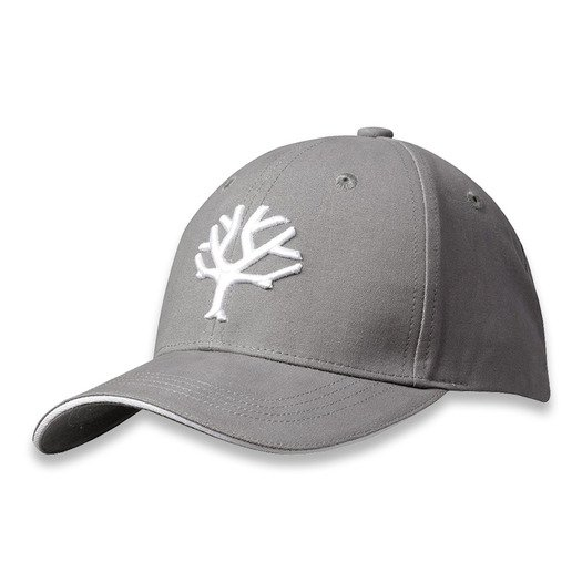 Böker Cap, grey-white 09BO104