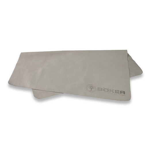 Böker Microfiber Cloth 09BO184