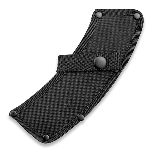 Cold Steel Viking Hand Axe Belt Sheath SC90WVBA
