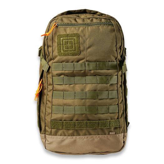 5.11 Tactical Rapid Origin Rucksack 56355