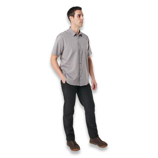 5.11 Tactical Aerial s/s Shirt, lunar 71378-082