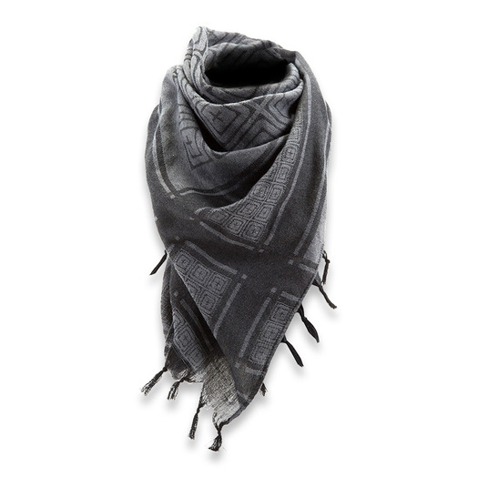 5.11 Tactical Blaze Wrap, storm