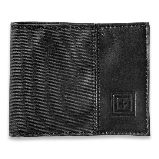 5.11 Tactical Phantom Leather Bifold wallet