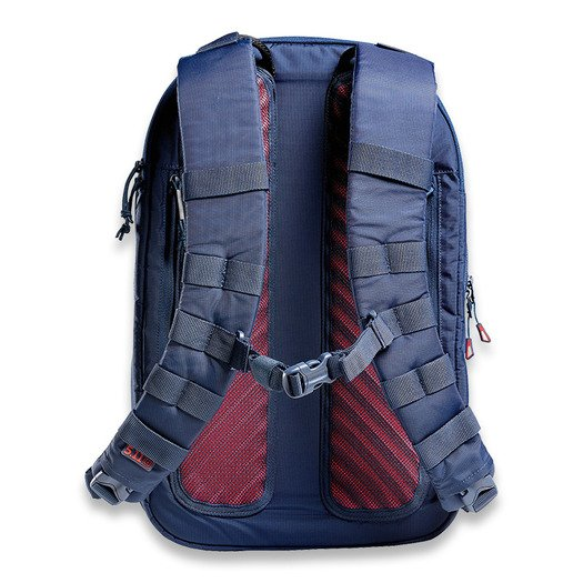 5.11 Tactical Dart Pack kuprinė 56372