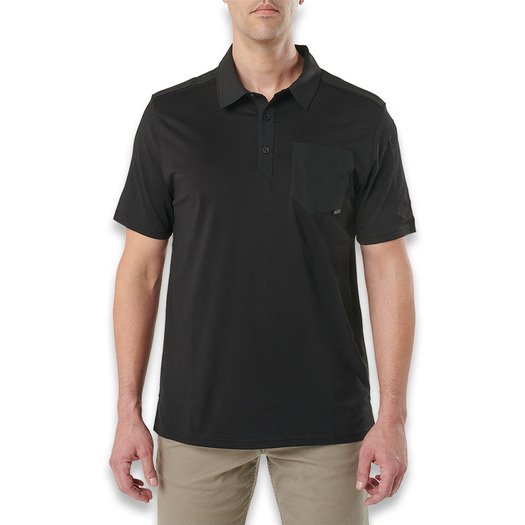 5.11 Tactical Axis Polo, must 41219-019