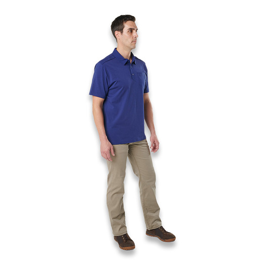 5.11 Tactical Axis Polo, blueprint 41219-773