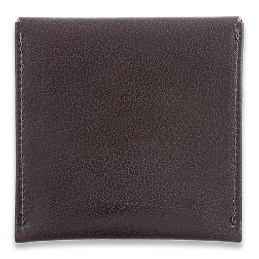 Chris Reeve Wallet Leather CRK-2009