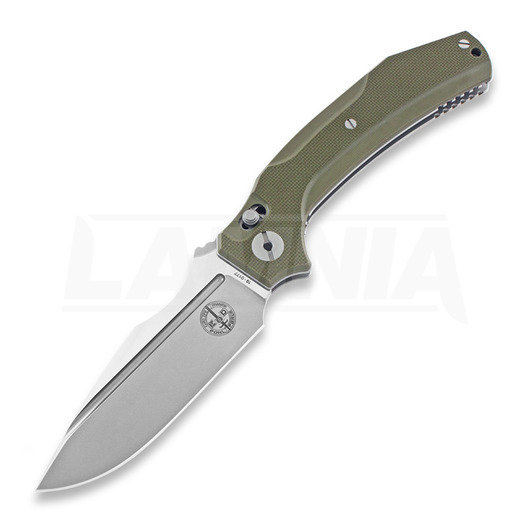 Briceag Pohl Force Force One Hunter 1083
