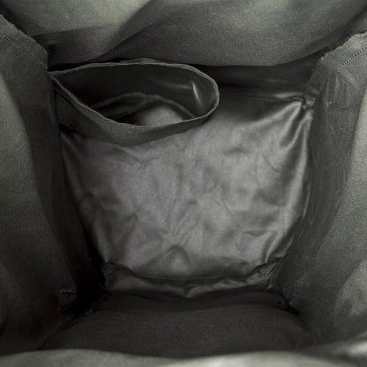 Savotta Chair Rucksack 360, 綠色
