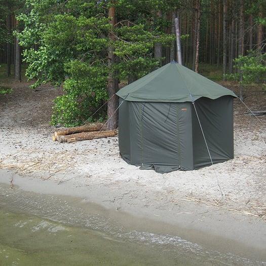 Savotta Small Sauna Tent