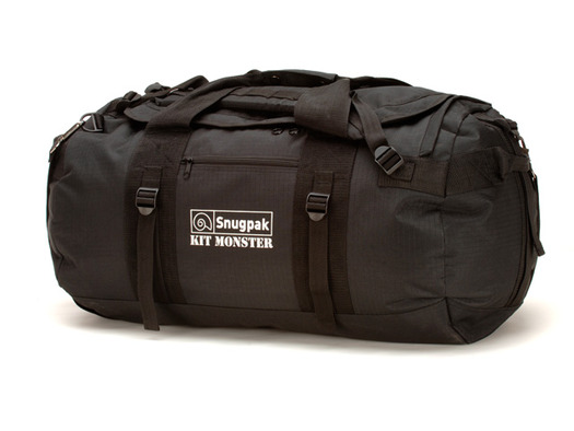 Torba Snugpak Kit Monster