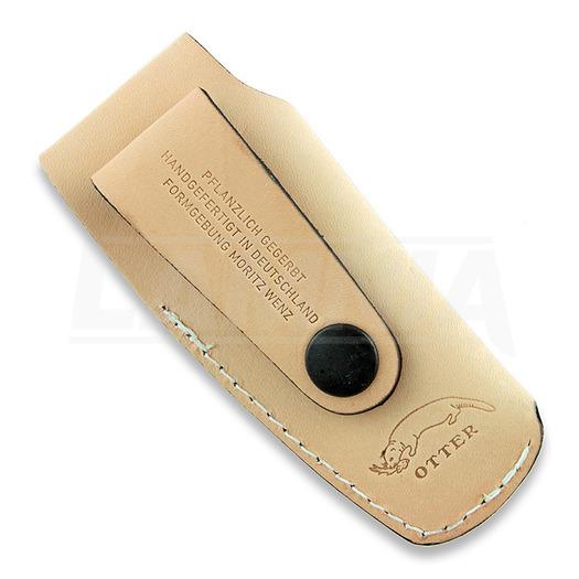 Saliekams nazis Otter Anchor knife set 172