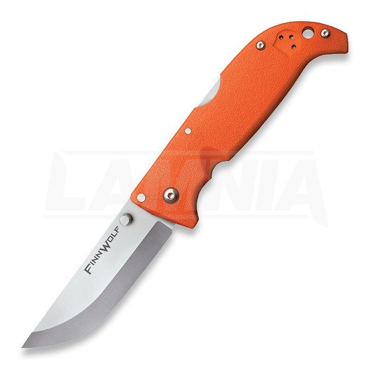 Складной нож Cold Steel Finn Wolf