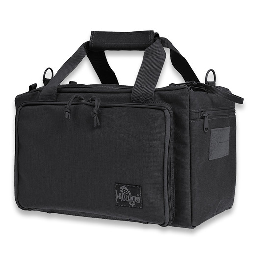 Maxpedition Compact Range Bag, svart