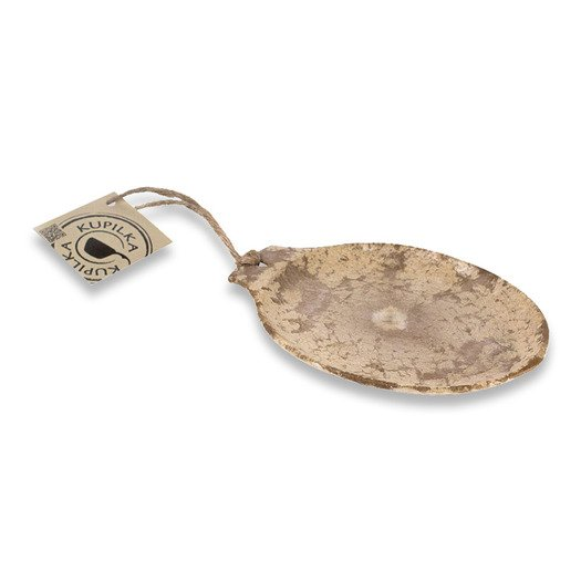 Kupilka Small plate