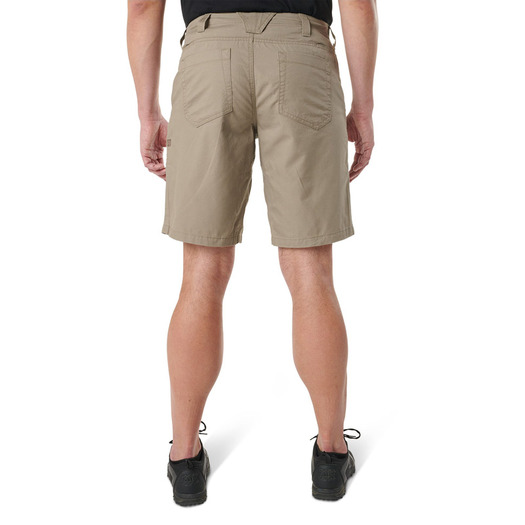5.11 Tactical Terrain Short, stone 73341-070