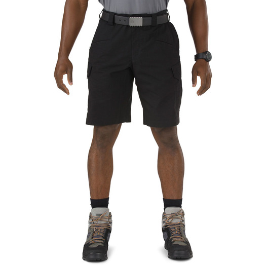 5.11 Tactical Stryke Short, noir 73327-019