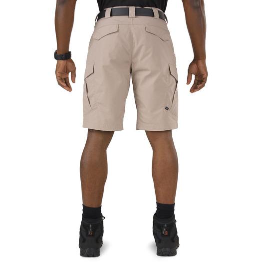 5.11 Tactical Stryke Short, חום 73327-055