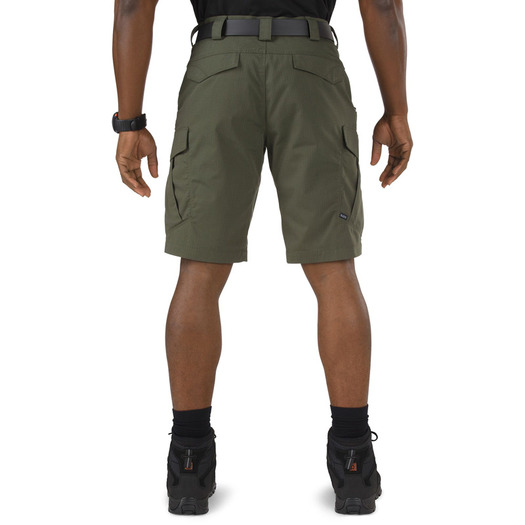 5.11 Tactical Stryke Short, tdu green 73327-190