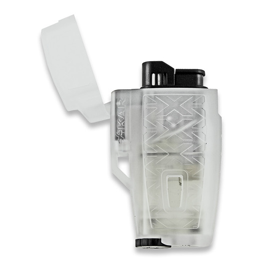 Xikar Stratosphere lighter