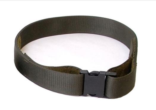 Savotta Vest belt L/XL
