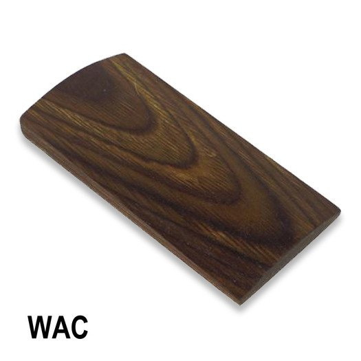 CWP Laminated Blanks Small piece WAC