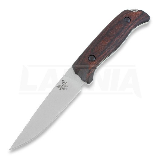 Benchmade Hunt Saddle Mountain Hunter lovački nož