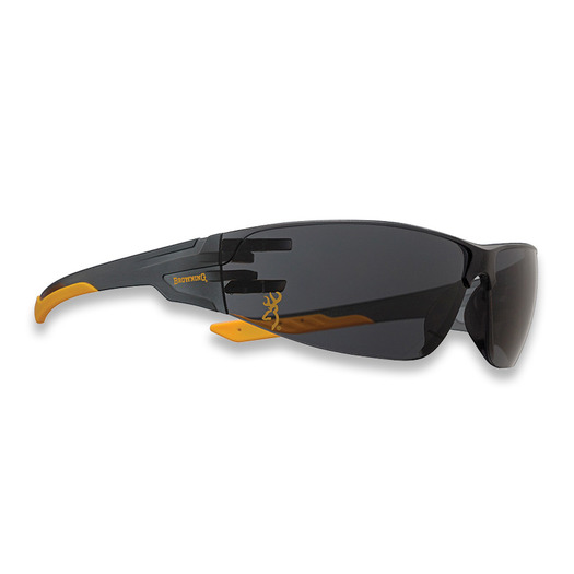 Browning Shooters Flex Shooting Glasses