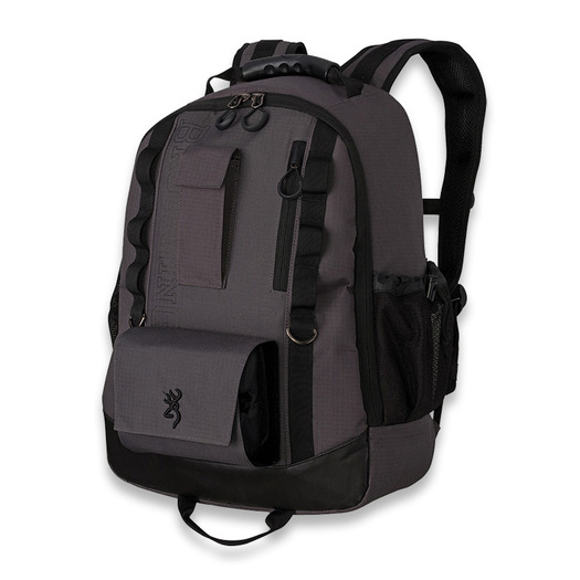 Browning Range Pro Backpack