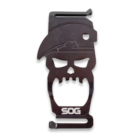 SOG Bite Bottle Opener BT1001CP