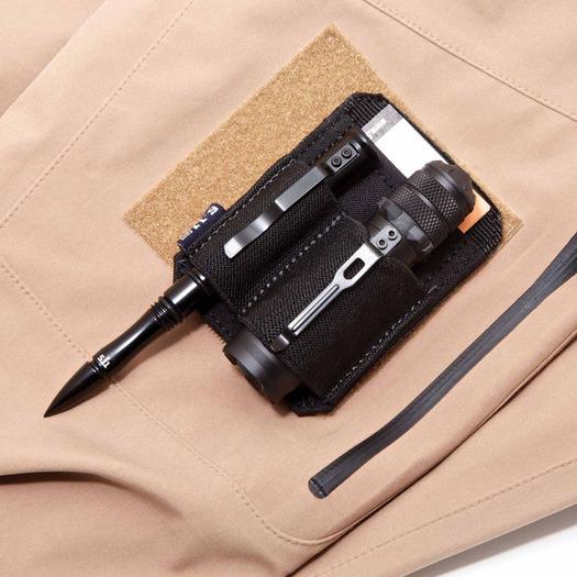5.11 Tactical Light-Writing lipdukas 56121