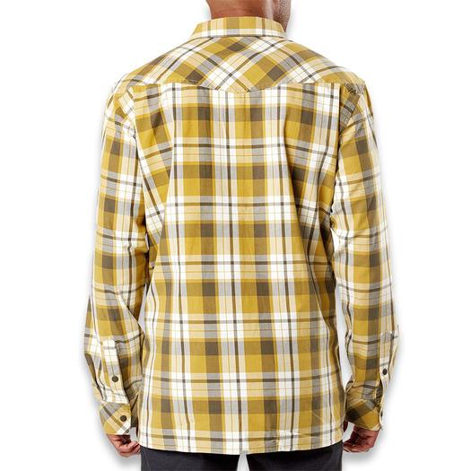 5.11 Tactical Peak Long Sleeve Shirt, lichen 72469-241