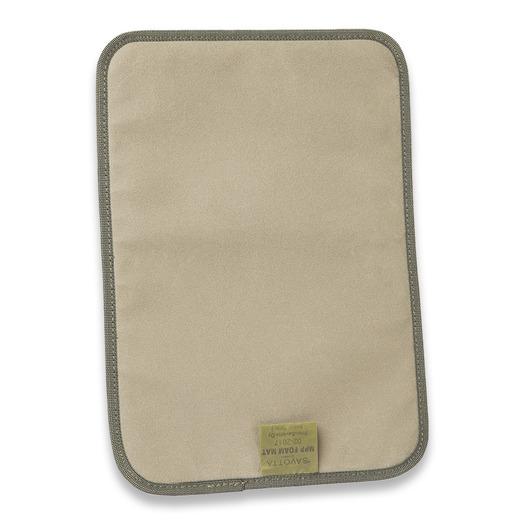 Savotta Multi Purpose Foam Mat