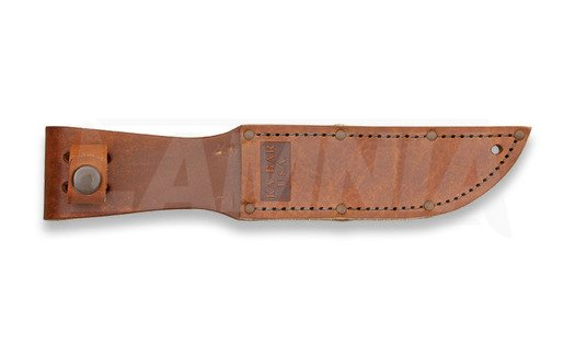 Nůž Ka-Bar Mark 1