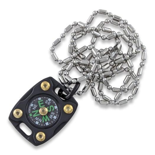 MecArmy CMP2 kompasas