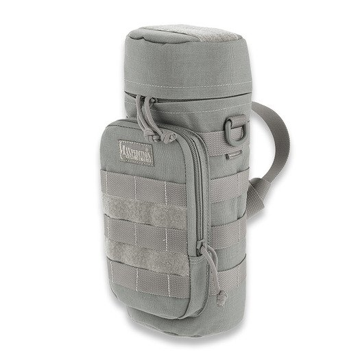 Maxpedition Bottle Holder 12x5, foliage zelená