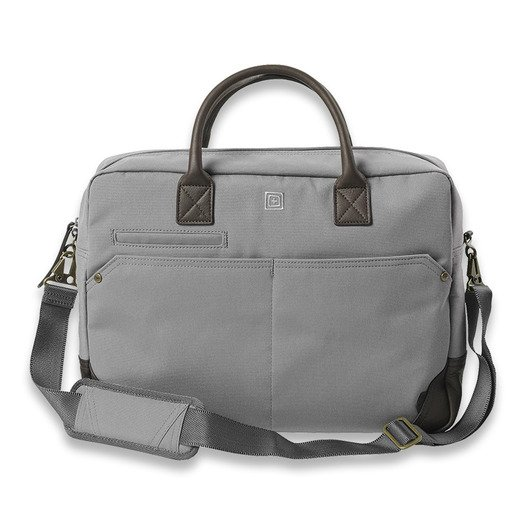 5.11 Tactical Mission Ready Document Bag rankinė 56404