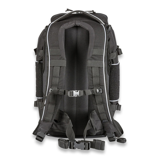 5.11 Tactical Operator ALS 26L תרמיל גב, שחור