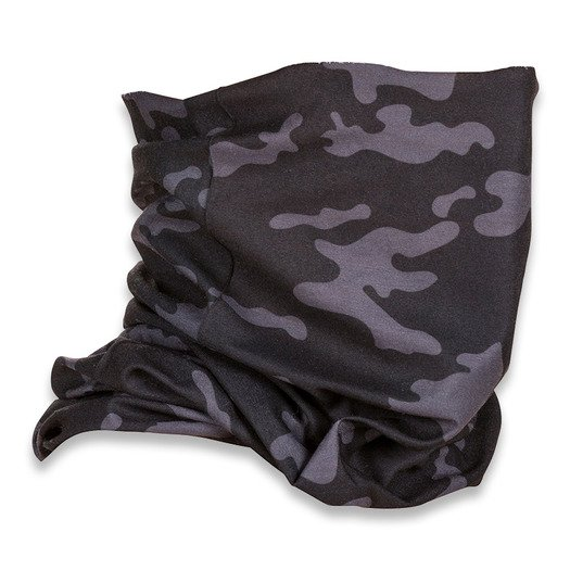 5.11 Tactical Halo Neck Gaiter 89471