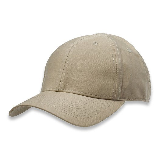 5.11 Tactical Taclite Uniform Cap כובע מצחייה 89381
