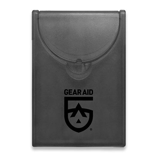 Gear Aid Tenacious Tape Mini Patches