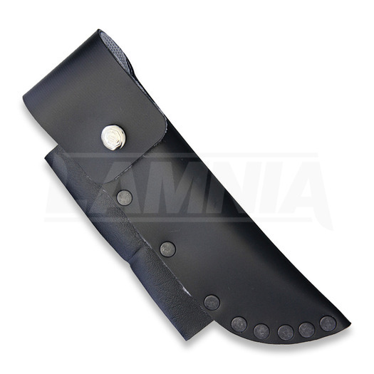 Svörd AM Kiwi Fixed Blade Blue