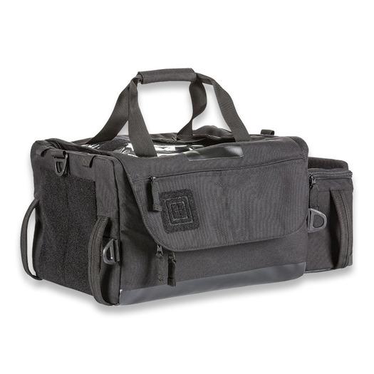 Soma 5.11 Tactical ALS/BLS Duffel